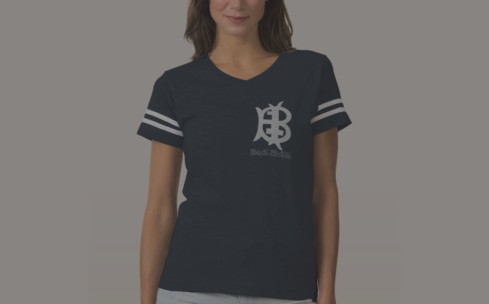Buy Your B.I. Brewmasters Tee