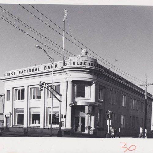 first-national-bank-60s