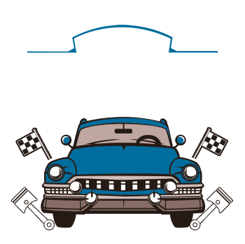 Drivin the Dixie